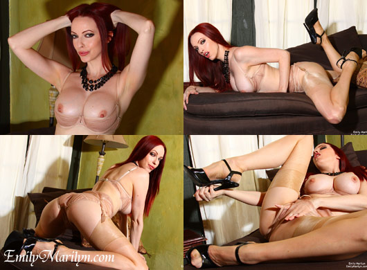 Concurrence Vanessa hutchinson nude pictures are mistaken